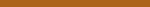 orange-bar